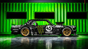 hoonigan mustang interior ford mustang gt price uk car autos gallery
