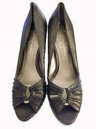 peep toe heels ebay