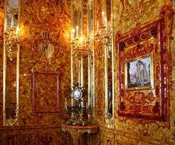 la chambre d ambre photos tsarkoie selo cabinet ambre