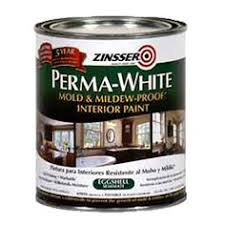 colorplace interior semi gloss accent base paint 5 gal apt