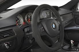 Bmw M3 Black - 2013 bmw m3 reviews and rating motor trend