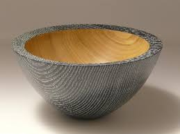 bowl designs 119 best wooden turned bowls images on pinterest wood projects
