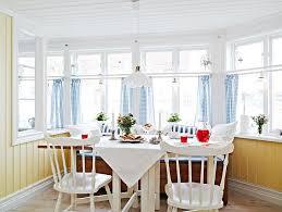 swedish country swedish country interior design kyprisnews