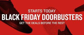 best black friday shoe deals 2016 2016 black friday cyber monday sneaker deals justfreshkicks