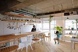gallery of tenhachi house 8 tenhachi architect u0026 interior