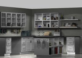 Ikea Wood Kitchen Cabinets by Installing Ikea Kitchen Cabinets Design U2013 Home Improvement 2017