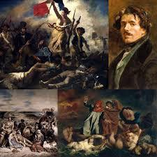 Delacroix Meme - fancy les 284 meilleures images du tableau delacroix eugene