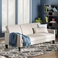 Sleeper Sofa Cheap by 13 Best A Sleeper Sofa Images On Pinterest