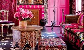 chambre inspiration indienne decoration inspiration indienne coryc me
