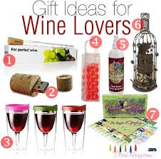 wine gift ideas gift ideas for wine smart snobs