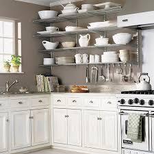 kitchen wall shelf ideas wall shelves design metal kitchen wall shelves ideas target