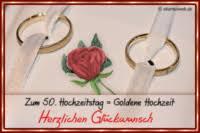 gl ckw nsche zum 50 hochzeitstag glückwünsche zur goldenen hochzeit grußkarten