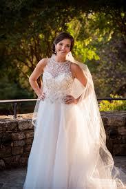 wedding dresses greenville sc fall bridal photos in downtown greenville sc greenville wedding
