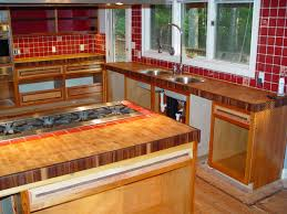 hard maple wood countertop photo gallery by devos custom woodworking hard maple end grain custom wood butcherblock top