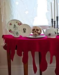 Diy Halloween Decorations Easy Diy Halloween Home Decorations Bored Panda