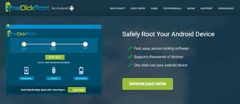 android one click root apk root apps to root android phone tablet safely