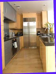 Tiny Galley Kitchen Design Ideas Flooring Small Corridor Kitchen Design Ideas Small Galley Norma