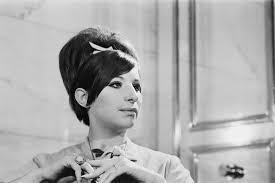 30 fierce barbra streisand quotes for her 75th birthday mental floss