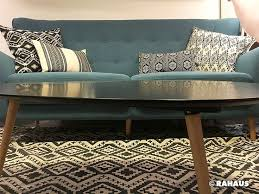 rahaus sofa 65 best wohnideen by rahaus images on carpets glass