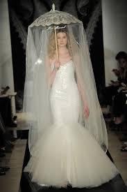 reem acra wedding dresses reem acra in loveu0027 size 2 used