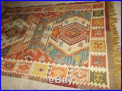 Kilim Indoor Outdoor Rug Pottery Barn Outdoor Rugs Home Design Ideas And Pictures