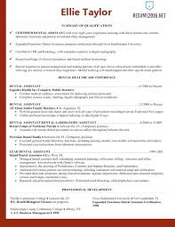 dental assistant resume templates dental assisting resumes dental assistant resume template dental