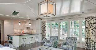 Home Design Companies In Raleigh Nc by Ma Allen Interiors Interior Design Raleigh Nc