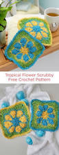 308 best for your home images on pinterest crochet ideas free
