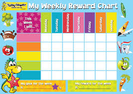 reward charts for toddlers free printable printable maps
