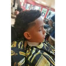 5 star barbershop home facebook