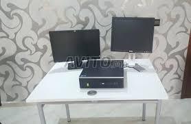 pc bureau complet pc bureau complet pc bureau complet en tras bon actat pc bureau