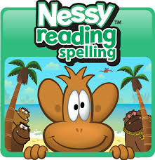 nessy reading u0026 spelling help for children with dyslexia