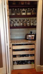 Extra Kitchen Storage Furniture Top 25 Best Deep Pantry Organization Ideas On Pinterest Pull