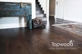 Laminate Flooring Osborne Park Topwood Oak Floors U2022 The Best Range Engineered Oak Flooring