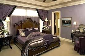 traditional bedroom decorating ideas traditional bedroom ideas electricnest info