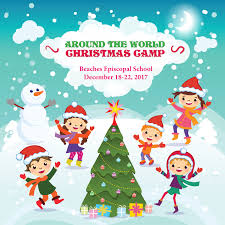 world christmas register now for around the world christmas c at bes beaches