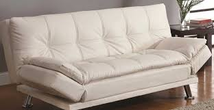 futon amazing futon mattresses for sale mainstays connectrix