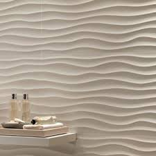 dimensional tile specialty tile products atlas concorde 3d wall three dimensional