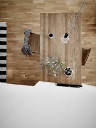 Nordic Decor by Deco Inspiration Perfect White Duplex Nordic Decor Nordicstyle