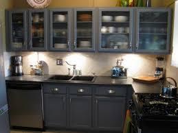 organized kitchen cabinets masterbrand three drawer base special corner organizer kitchen cabinet organizers
