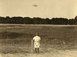 fly si e social 1908 the year the airplane went history air space magazine