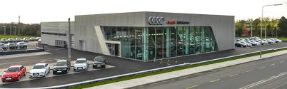 audi dealership cars michael moore athlone volkswagen skoda mercedes benz u0026 audi dealers