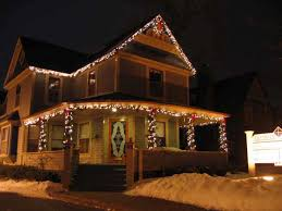 Holiday Home Decorating Services Holiday Decorating Designs And Lighting Begonia Brothers