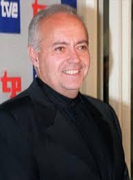 Los guardias civiles se incautaron de contratos con la productora de José Luis Moreno, Miramon Mendi - jose_luis_moreno%252020081202