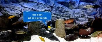 3d aqurium backgrounds aquarium decoration fish tank decoration