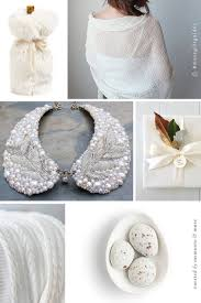 restoration hardware gift gift guide the winter wedding edit memento muse