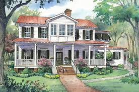 lowcountry house plans new vintage lowcountry southern living house plans