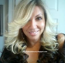 farrah fawcett hair color farrah fawcett hair color hair colors idea in 2017