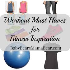 Hawes Pumpkin Patch by Baby Bears Mama Bear My Workout Must Haves What I Am Loving