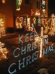 lighted outdoor nativity sets google search u2020 la natividad